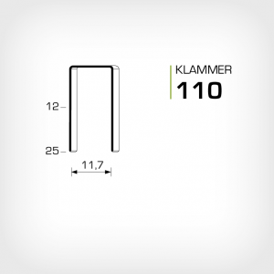 klammer-110